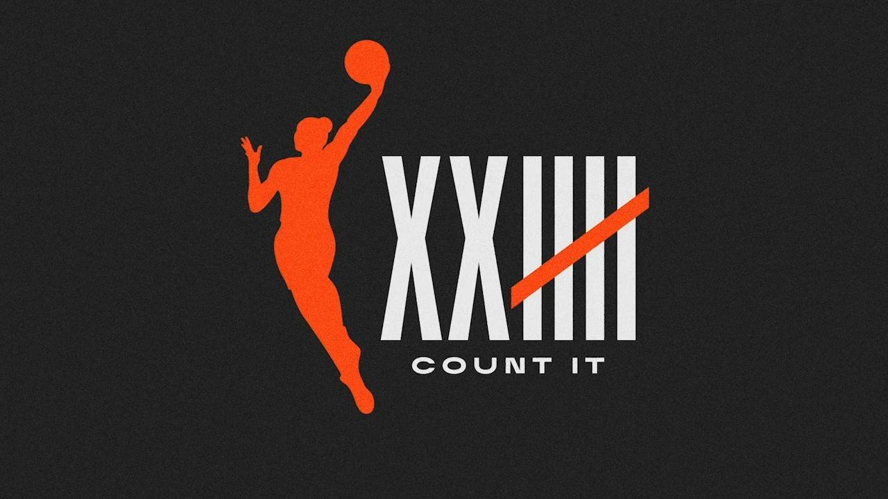 WNBA_25th_CountIt_Social_60_16x9_Twitter_FB_1280x720.mp4-1615812135954.png