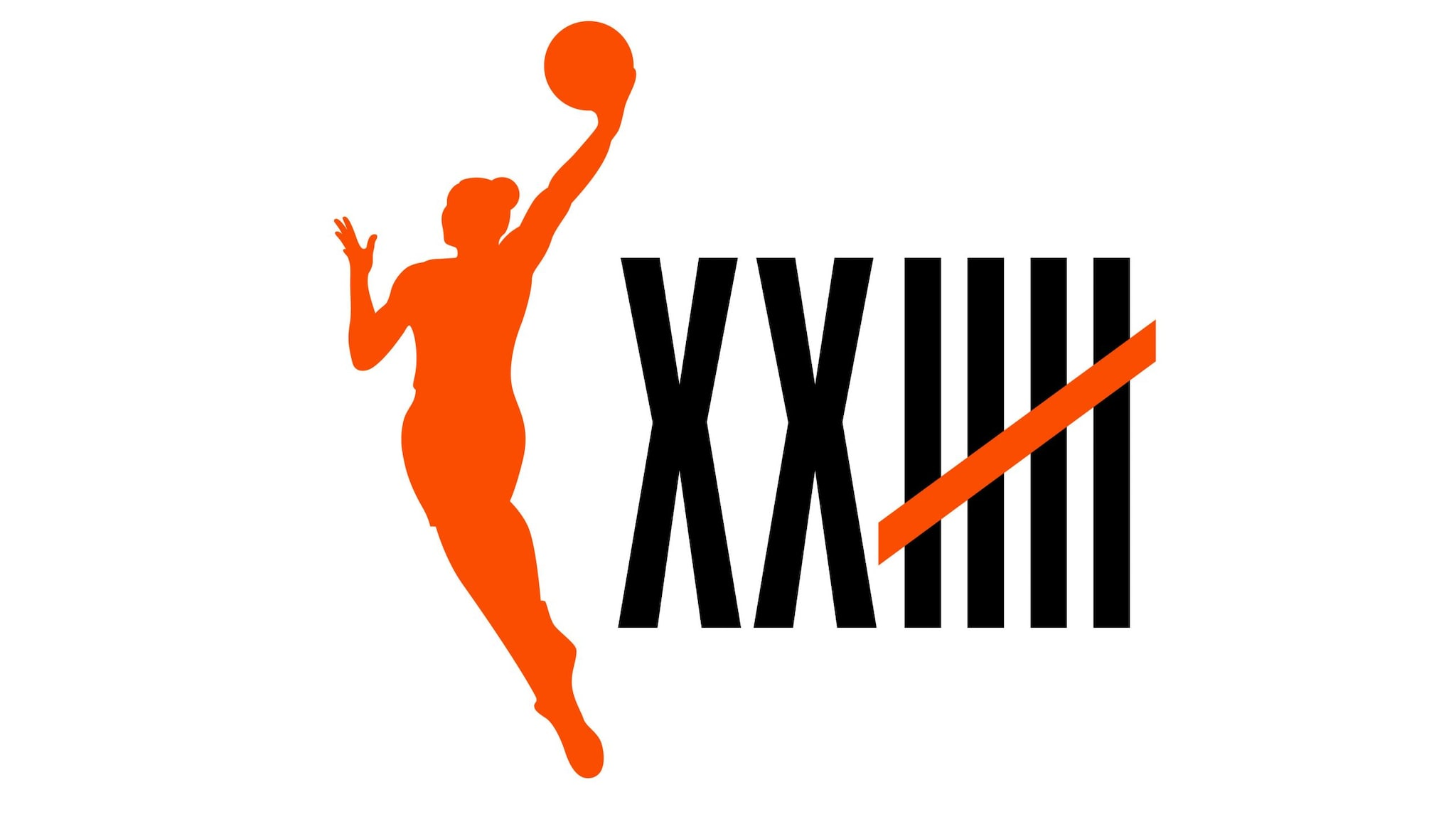 """WNBA's """"W25"""" Platform Will Honor 25 Greatest Players of All Time And Give Fans an Opportunity to """"Vote For The GOAT"""" - WNBA.com - Official Site of the WNBA"""