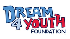 dream_4_youth
