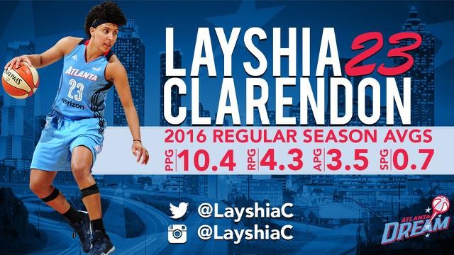 layshia-stats