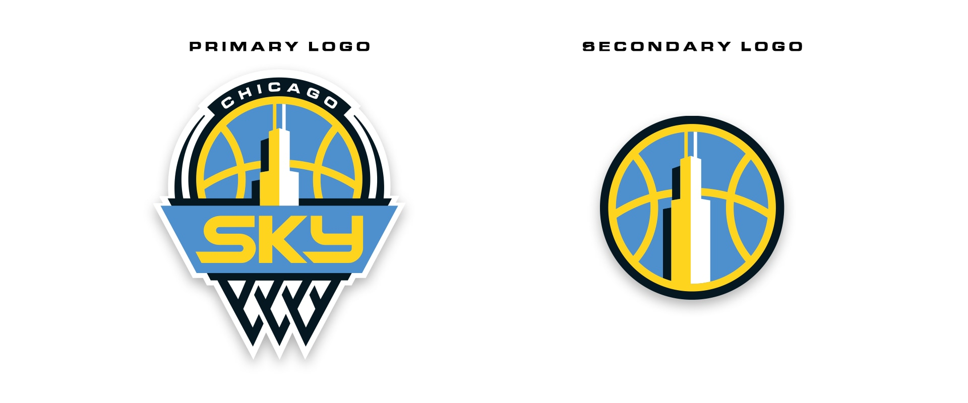 logos_release.png
