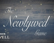 Newlywed_Game_1_1280x720.mp4-1578081842580.png