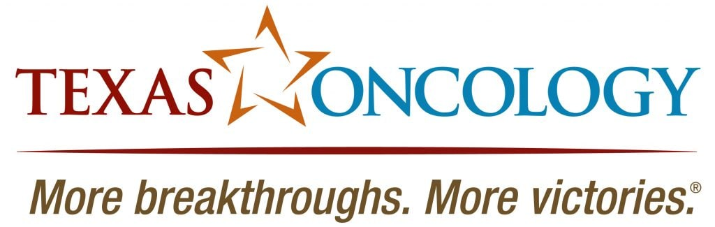 Texas Oncology Horizontal
