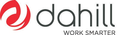 dahill-2015-worksmarter
