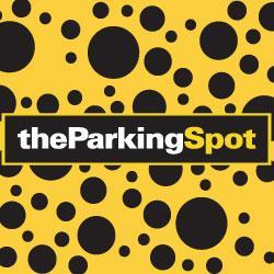 the-parking-spot