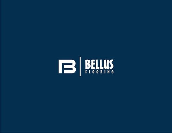 Bellus Flooring