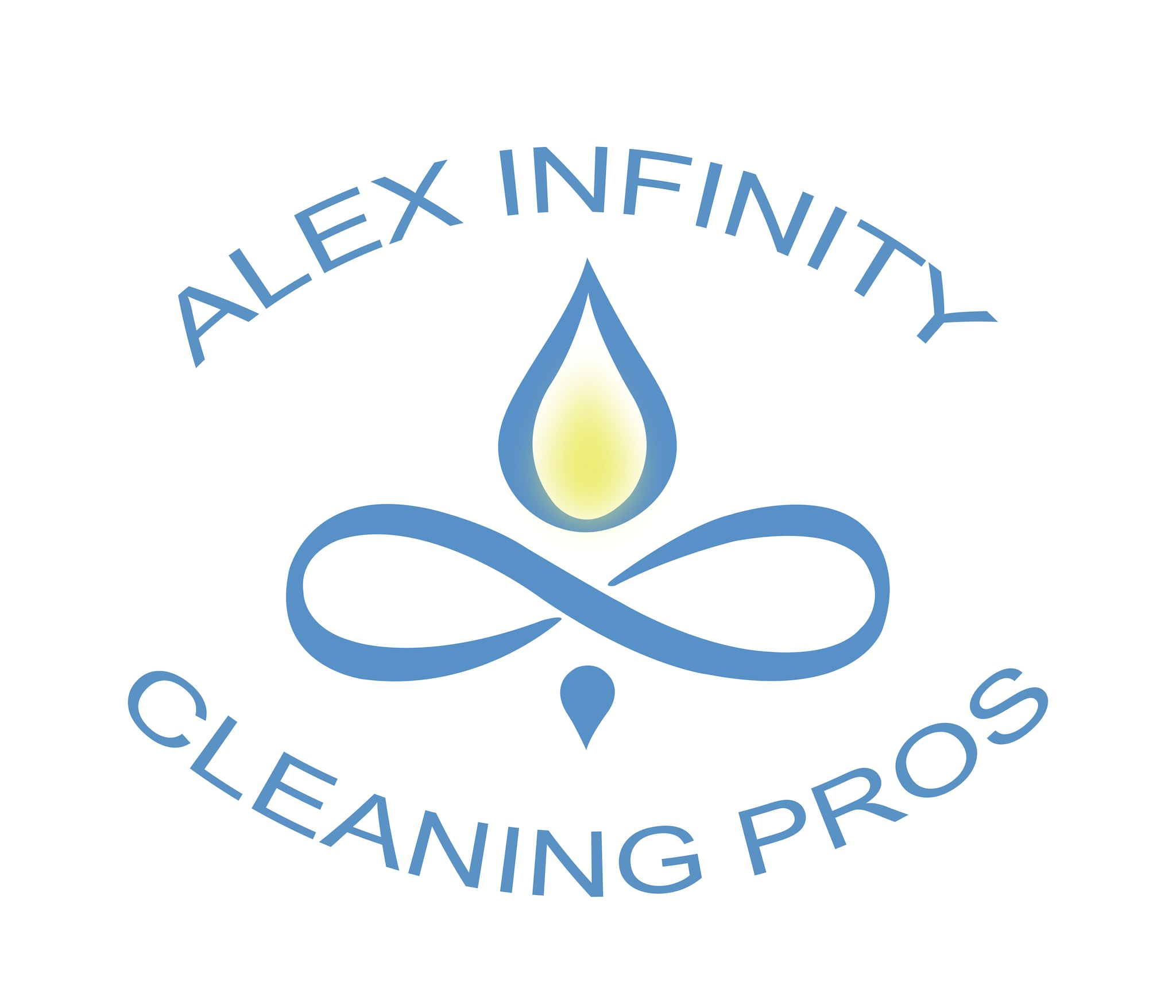 Infinity Cleaning Pros