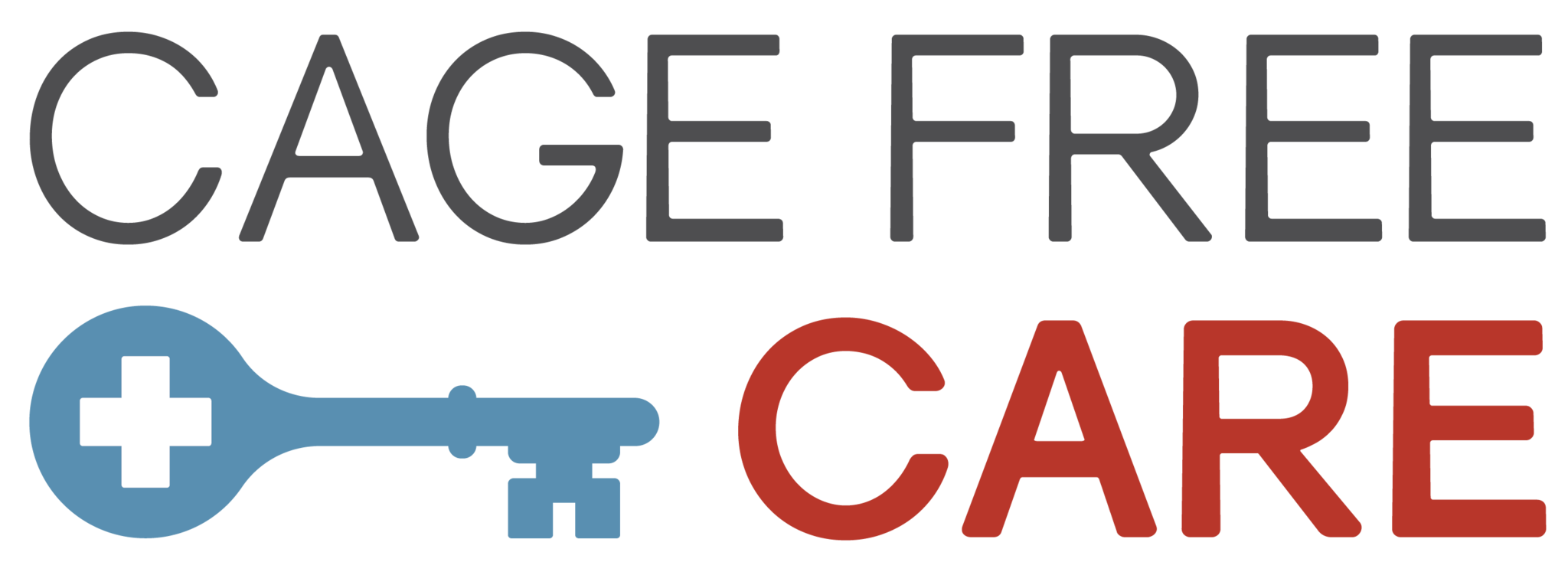 Cage Free Care
