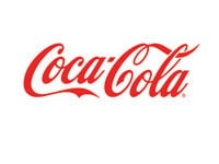coke test 3