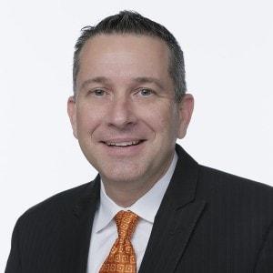 Curt Miller - Head Coach