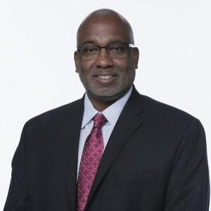 Steve Smith - Assistant Coach