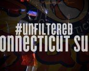 unfilteredscreenshot
