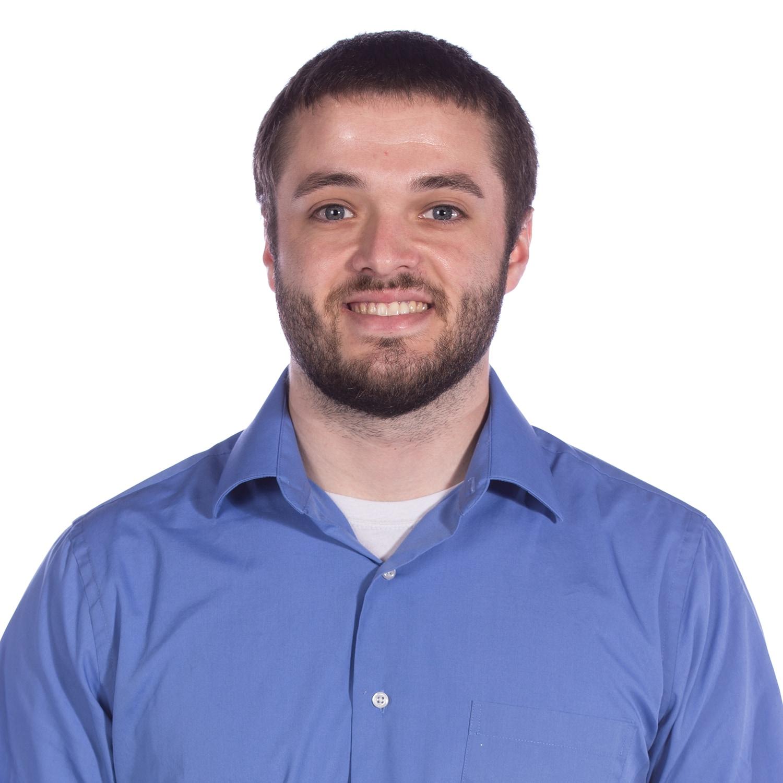 Kyle Eichelberg