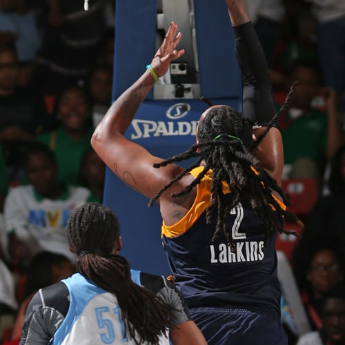 Game Preview: Fever at Sky (Game 3)