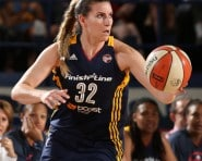 Jeanette Pohlen Player Review