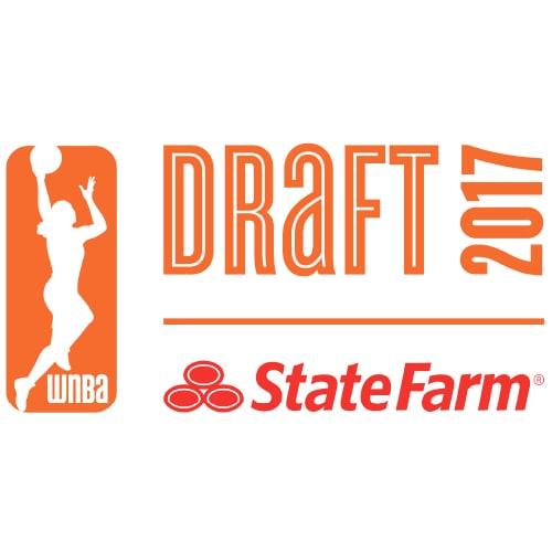 WNBA Draft 2017