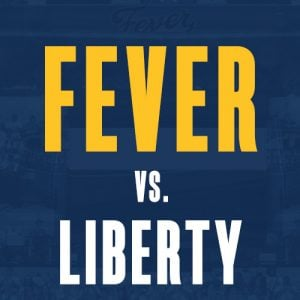 Game Preview: Fever vs Liberty
