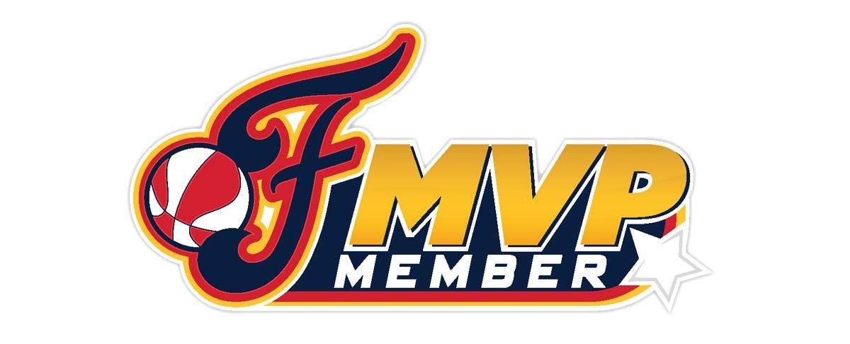 Fever MVP Member
