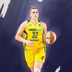 Jeanette Pohlen-Mavunga