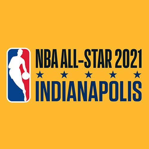 NBA All-Star 2021 Indianapolis