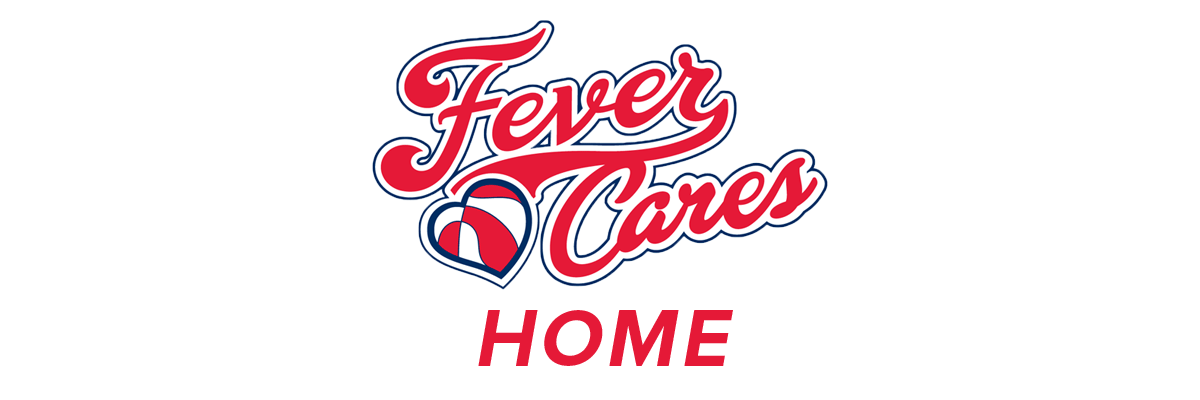 Fever Cares Home