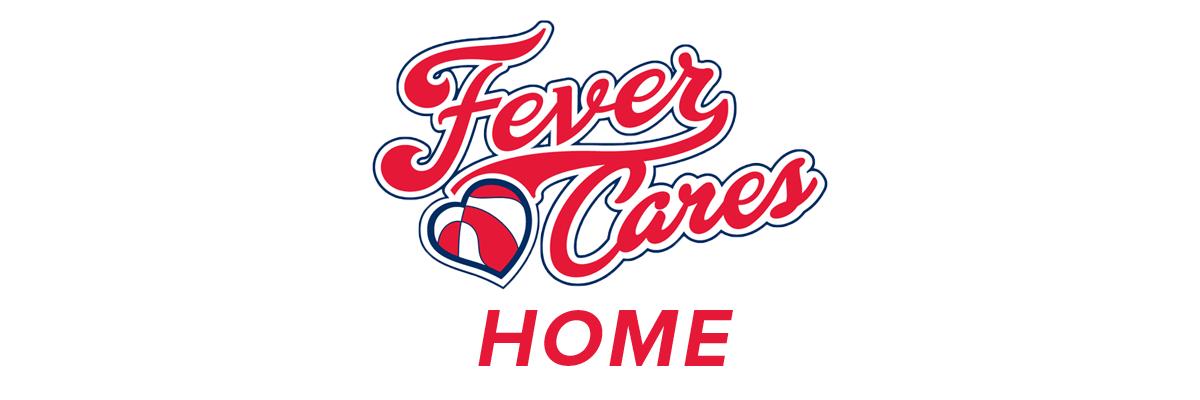 Fever Cares Home