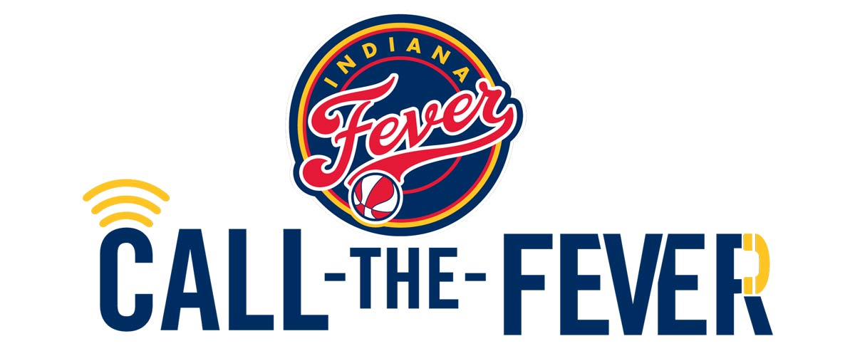 Call-The-Fever with the Indianapolis Public Library