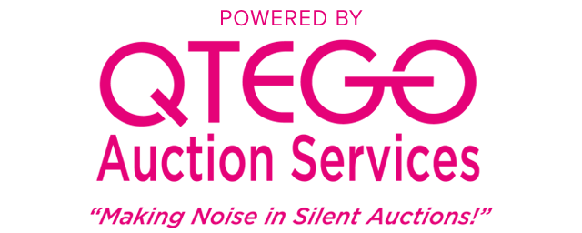 QTEGO Auction Services