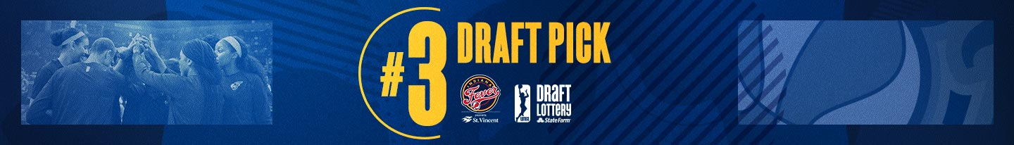 WNBA Draft Lottery 2019