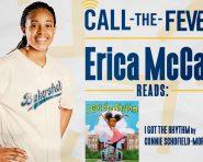 Erica McCall
