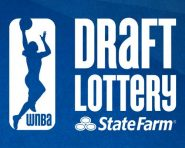 WNBA Draft Lottery