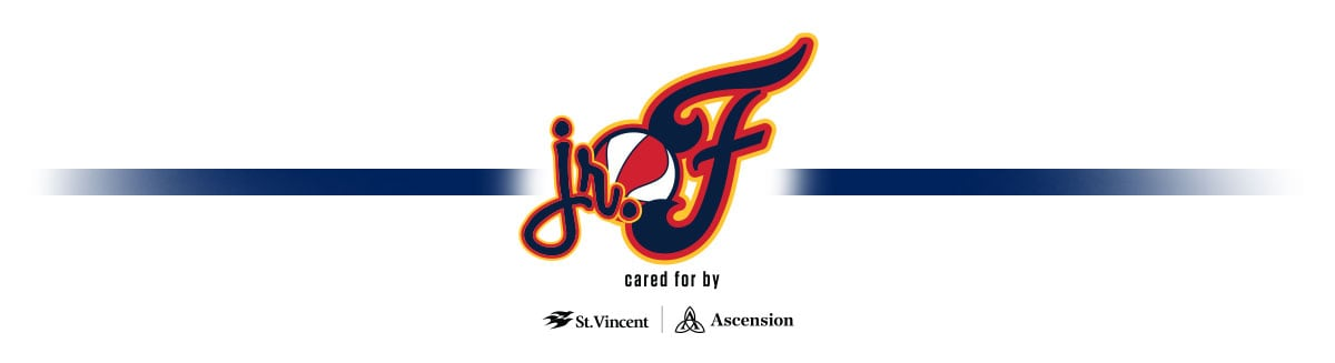 Jr. Fever Basketball Camp