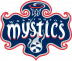 Washington Mystics