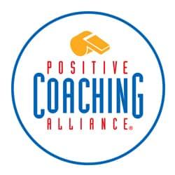 CommunityPartners_Coaching