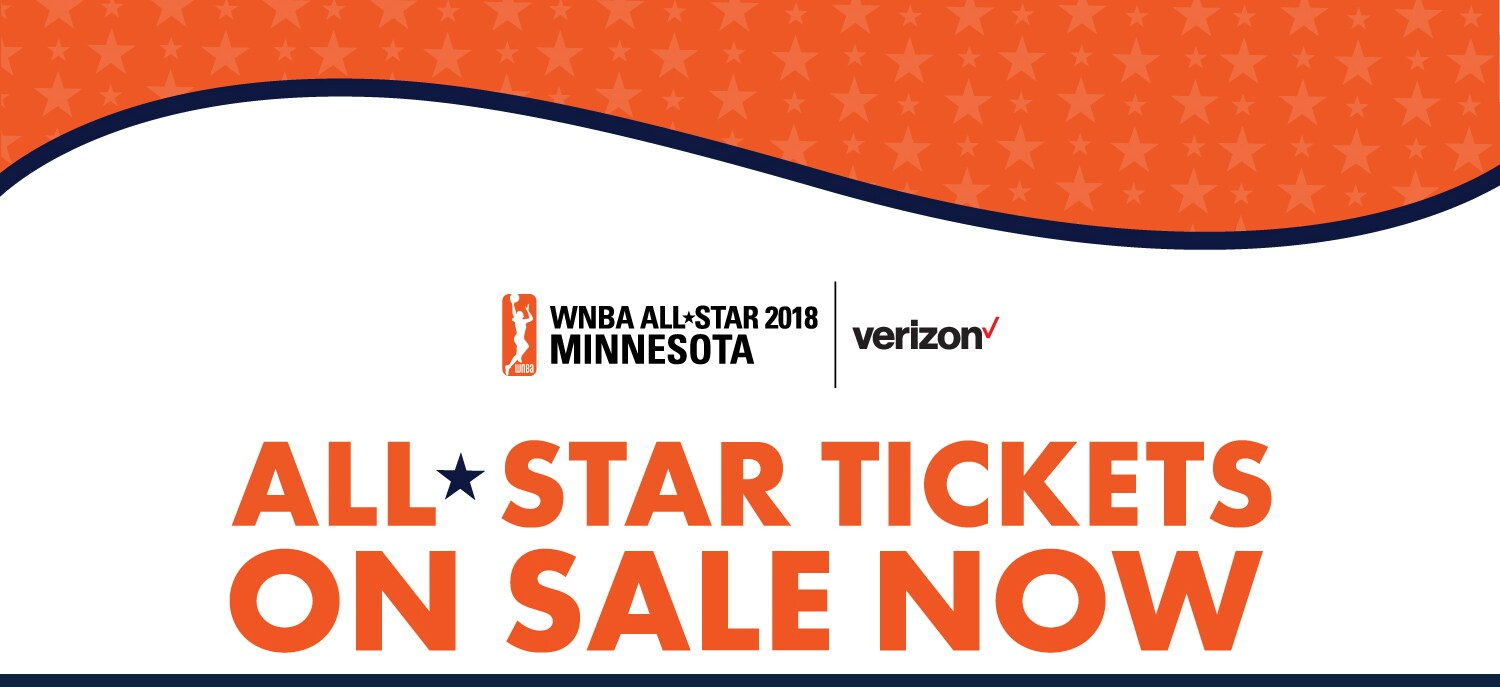 All Star On Sale April 16