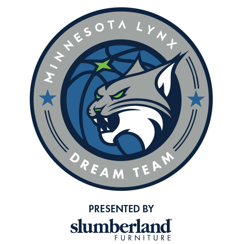 Dream Team Presented by Slumberland