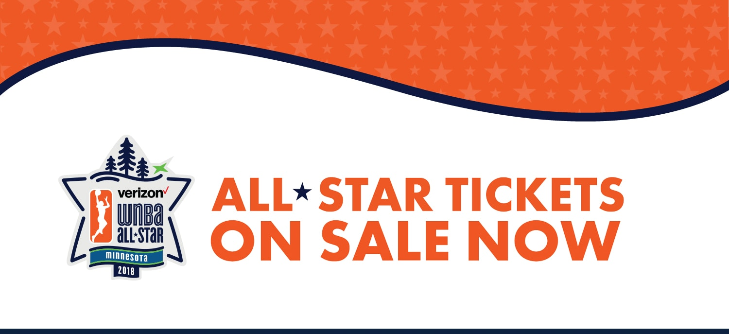 All Star On Sale