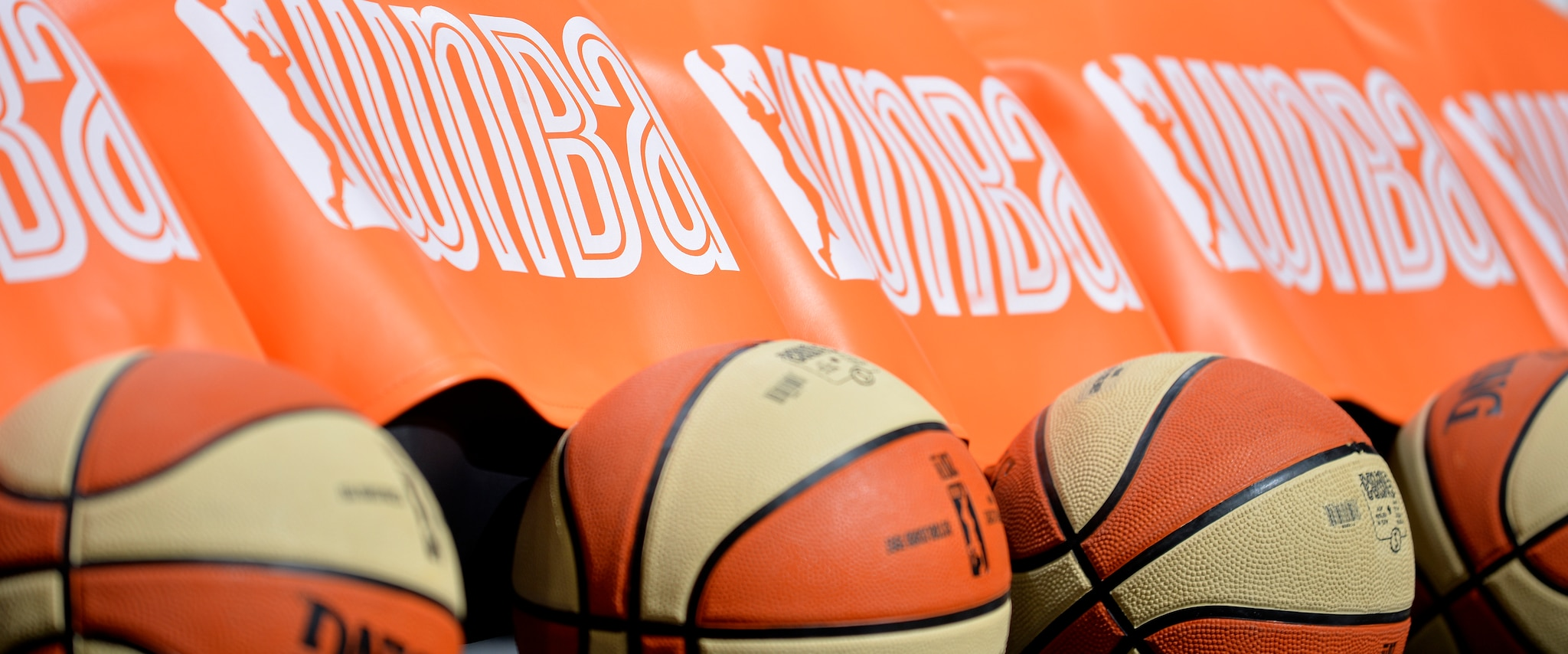 WNBA Draft 2019 Presented By State Farm To Be Held April 10