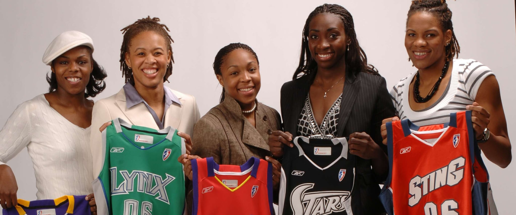 WNBA Mock Draft 2019: Who Will The Lynx Select In The First Round?