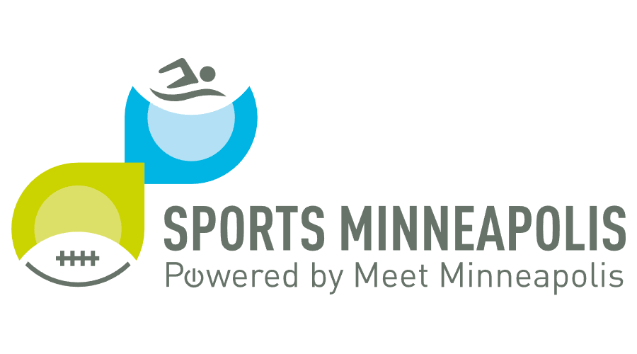 Sports Minneapolis