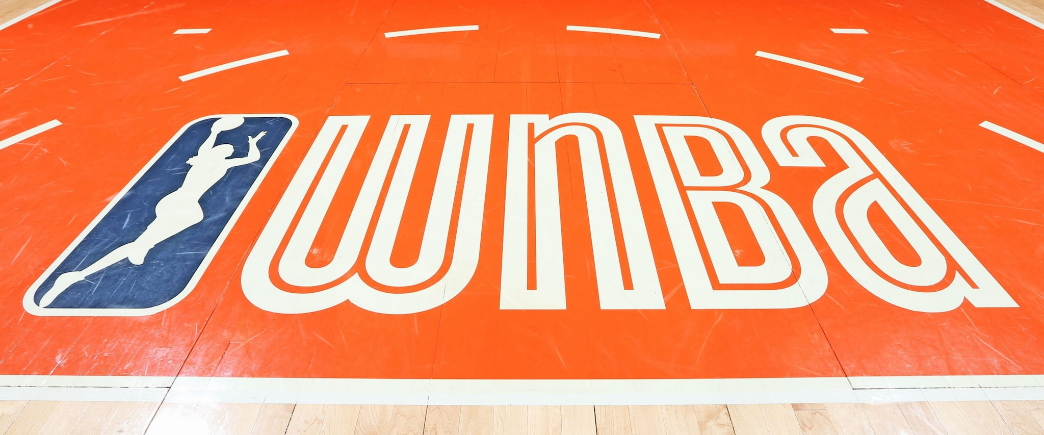WNBA Draft 2020 Presented By State Farm To Be Held As Scheduled On April 17