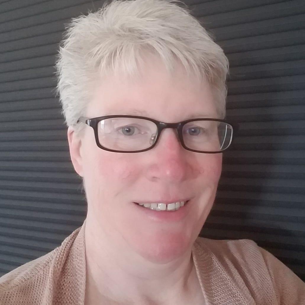 Gail Kaplan