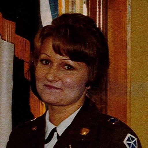 Nancy Schatzke