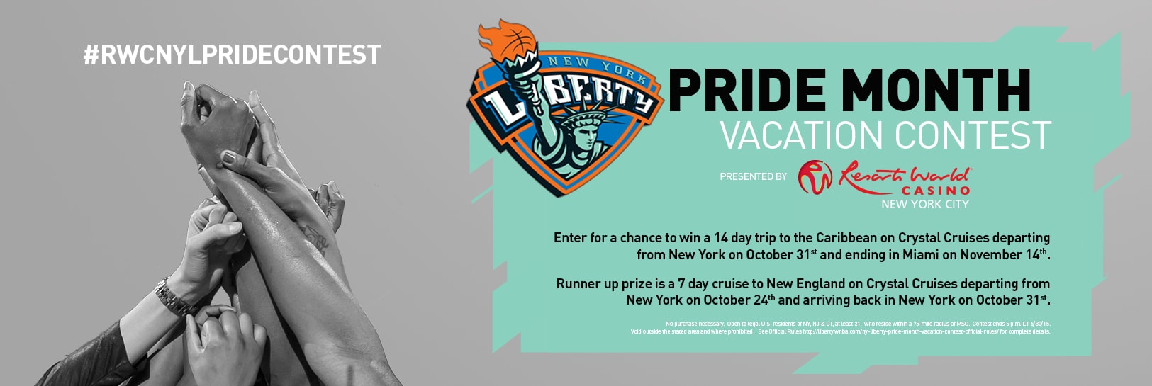 NYL-RWC-PrideNight-Contest-1625x585