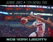 NYL_Draft-Mix_Jones_16x9_Final_1280x720.mp4-1589996101434.png