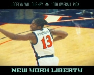 NYL_Draft-Mix_Willoughby_16x9_Final_1280x720.mp4-1589996232668.png
