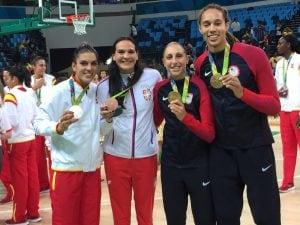marta-sonja-dt-bg-medals