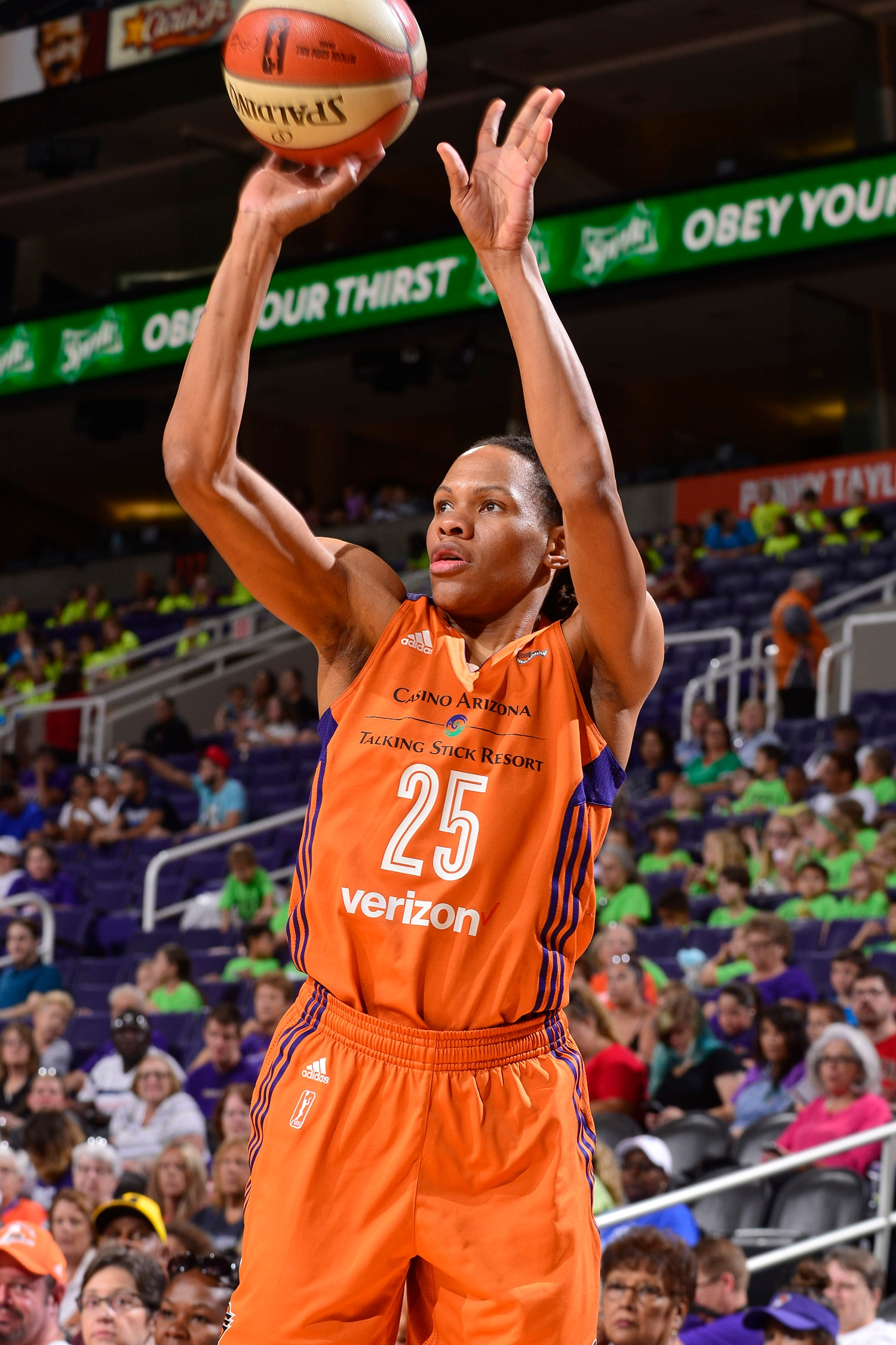 phoenix mercury indiana fever july 19, 2017 monique currie