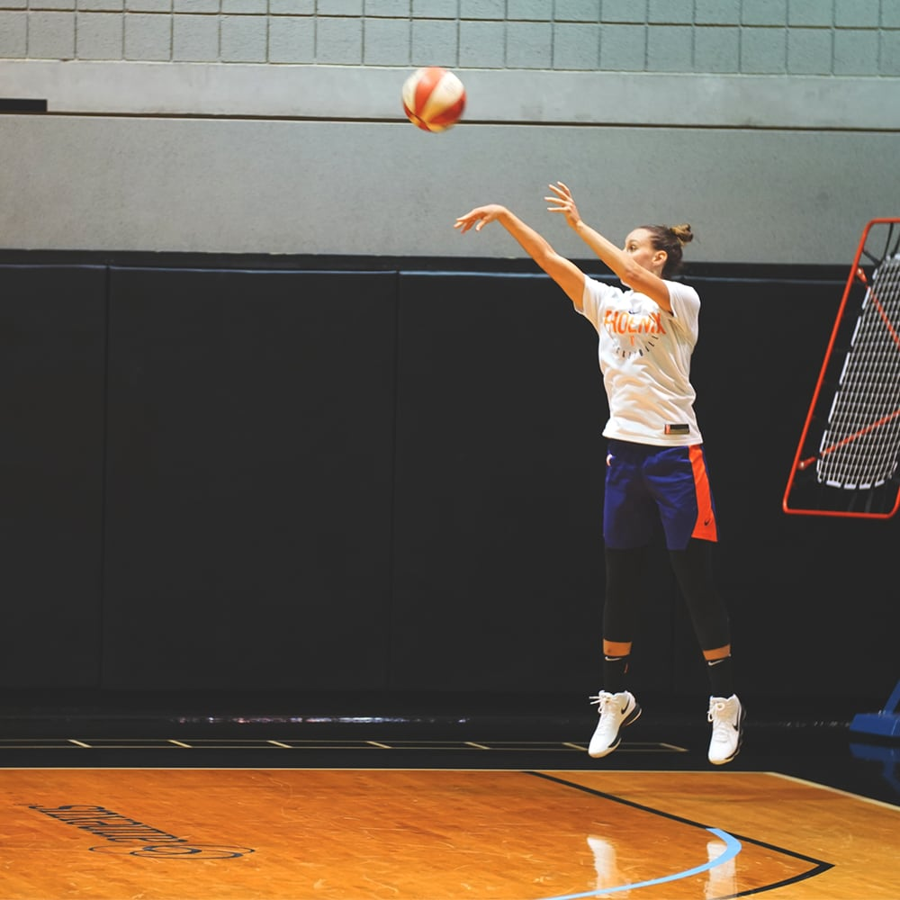 May 2, 2018 Training Camp on the Annexus Practice Court