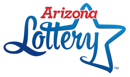Arizona Lottery | Women of Inspiration Night